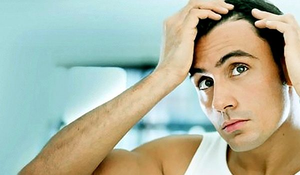 What's The Best Age For Hair Transplantation