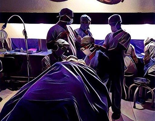 hair transplant blog