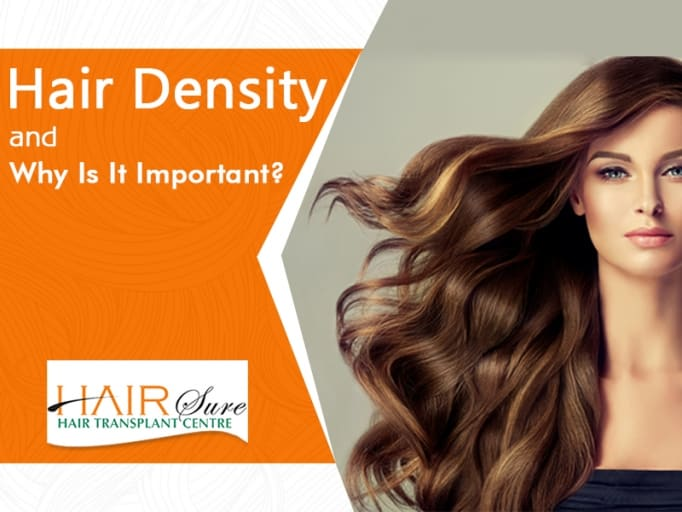 Best Tips To Increase Hair Density by Dr. Praveen Reddy, one of the best Hair transplant doctor in Hyderabad