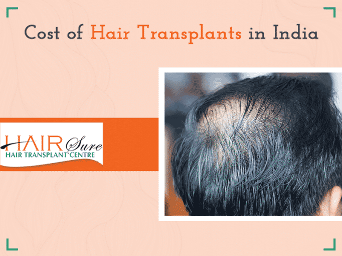Best Hair transplant cost in Hyderabad, best Hair fall doctor near me