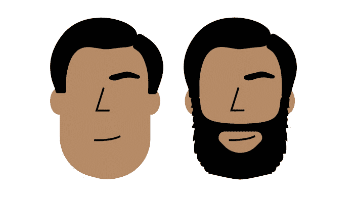 Everyone Knows About BEARD TRANSPLANT That You Don't