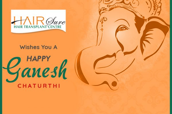 May Lord Ganesha Fulfills All Your Wishes Today! – Hairsure