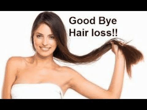 Female Pattern Baldness - Symptoms, Causes, Treatment & Prevention