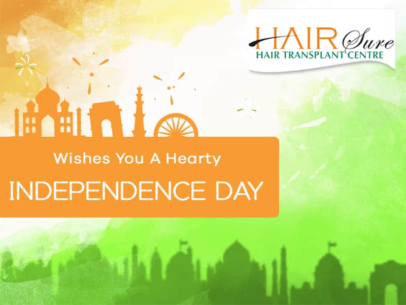 independence-day_hairsure