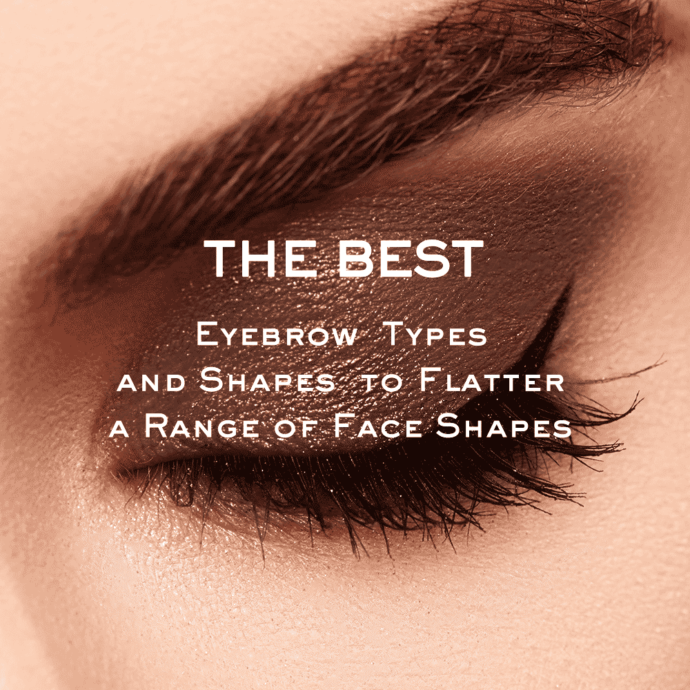 Regrow your Eyebrows at Hair sure clinic, One of the best Hair restoration centre in Hyderabad