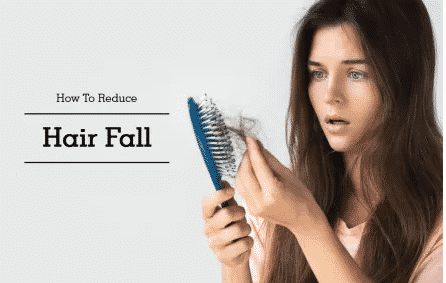 Best hair loss treatment for women in Hyderabad, Hair Restoration centre near me