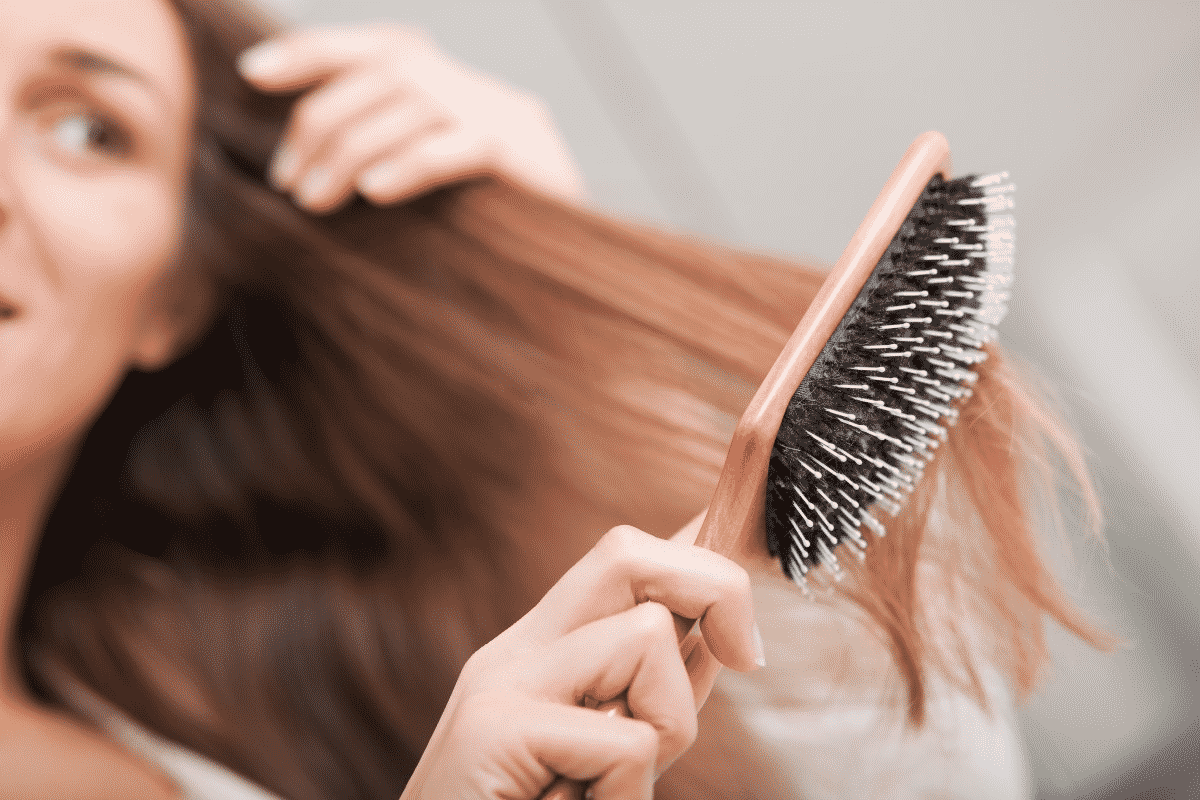 Best treatment for Hair loss by Hair sure clinic, one of the best Hair fall clinic in Hyderabad