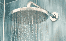 Reasons Hot Showers Can Cause Hair Loss and its treatment in Hyderabad, Hair and scalp doctor near me