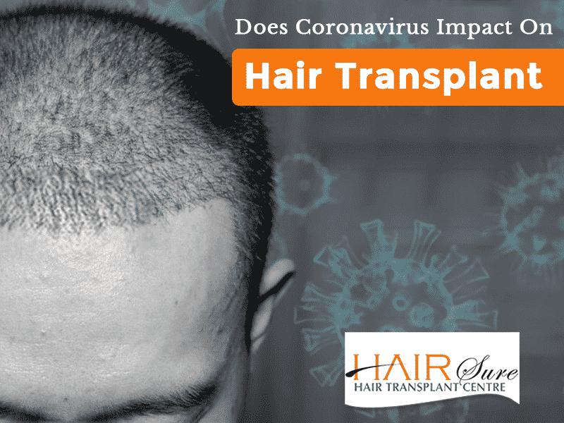 Best Hair transplantation by Dr.V. SHASHIKANTH, one of the best Hair transplantation surgeon in Hyderabad