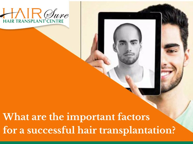 Contact Dr Ravi Chandar to Hair Restoration, One of the Best Hair Transplantation doctors in Hyderabad