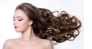 Natural hairline density in men and women by Hair Sure Clinic, One of the best Hair loss treatment Centres in Hyderabad