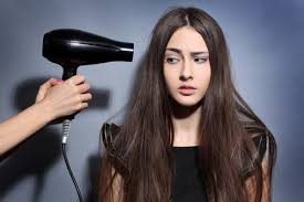 Know the Healthiest Way To Dry Hair tips at Hair Sure, One of the best hair loss treatment clinic in Hyderabad