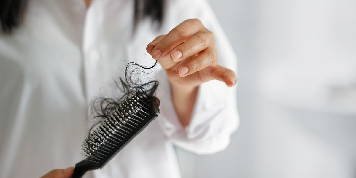 Top 5 Hair loss myths you need to stop believing, hair transplant doctor near me