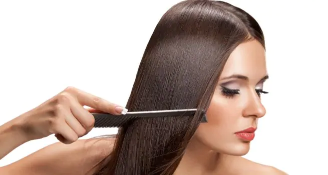 Best Hair fall treatment clinic in Hyderabad, hair restoration doctor near me
