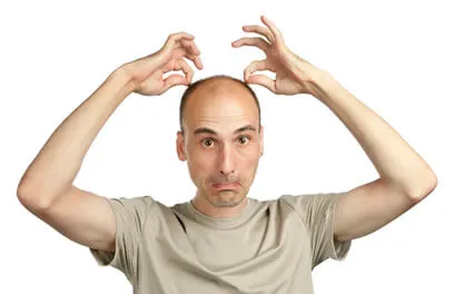 Things to know before planning your hair transplant in winter at Hair Sure Clinic, hair transplant doctor near me