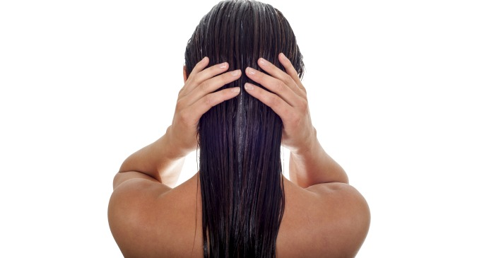 Know the art of balancing hair hydrated and Moisturing at Hair sure, best hair care hospital near me