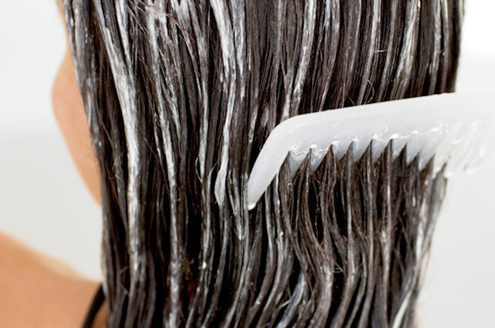 The best protein treatments for Haircare in Hyderabad, hair fall specialist doctor near me