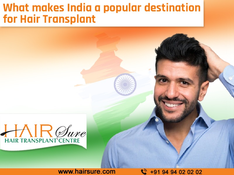 Best hair transplant surgery center in India, nearest hair treatment clinic to me