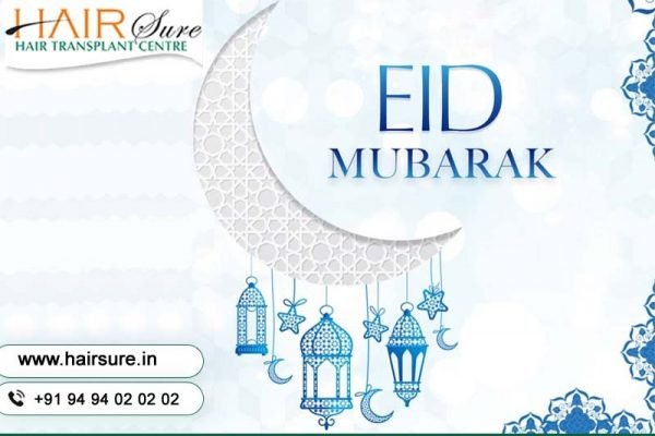 Stay Safe & Healthy During This Eid al-Adha