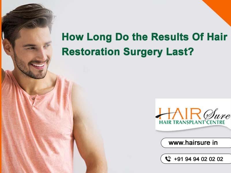 100 percent resulted in Hair transplantation center in Hyderabad, hair restoration clinic near Secunderabad