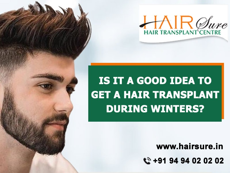 Make an appointment to know complete guide about Hair Transplantation, hair Transplant treatment hospital near me